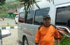 Tips Mencari Agen Wisata Dieng Wonosobo