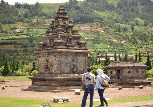 pwdw tour travel